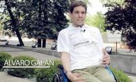 Álvaro Galán en Todo Deportes