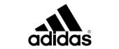 Adidas España