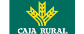 Cajas Rurales