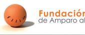 Fundación Filia