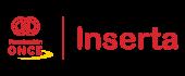 Inserta (Fundación ONCE)