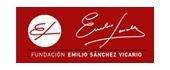 Fundacion Emilio Sánchez Vicario